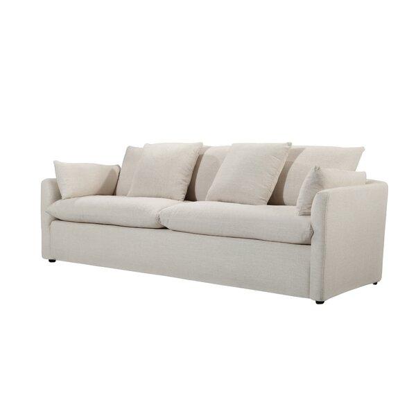 Jimi Sofa by Highland Dunes