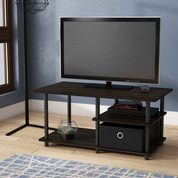Review Ankney TV Stand For TVs Up To 40
