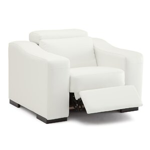 Cortez Ii Power Recliner by Palliser Furniture