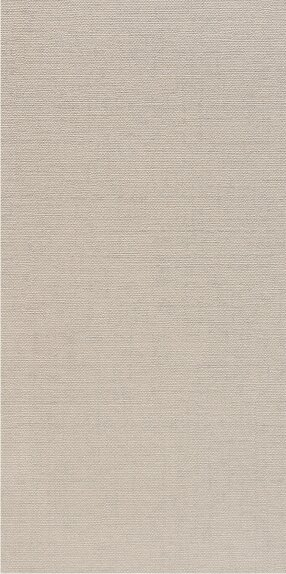 Fabrique 12 x 24 Porcelain Tile in Linen by Madrid Ceramics