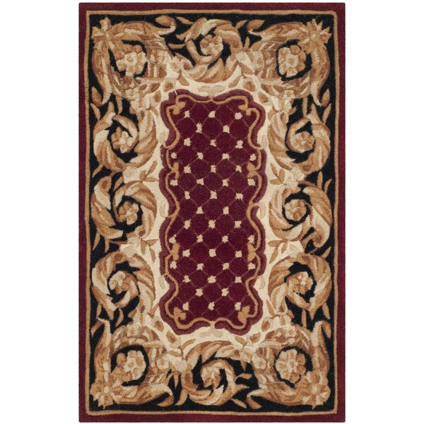 Naples Assorted Rug by Safavieh