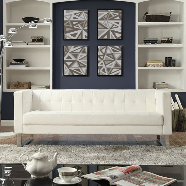 Raglan Sofa by Orren Ellis