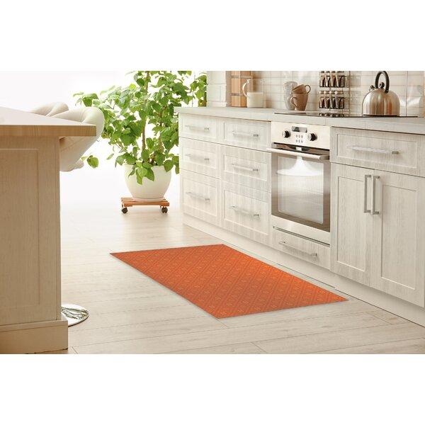 Carolos Kitchen Mat