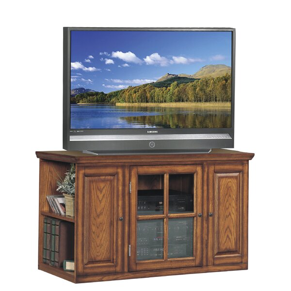 Hyland TV Stand for TVs up to 42