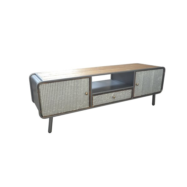 Clinkscales TV Stand For TVs Up To 65