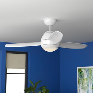 outdoor ceiling fans with light. Save To Idea Board Outdoor Ceiling Fans With Light
