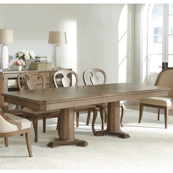 Cora Dining Table by One Allium Way
