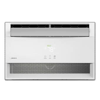 TCL 10,000 BTU Portable Air Conditioner with Remote | Wayfair on
