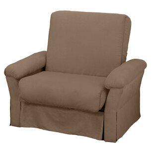 Gordon Futon Chair