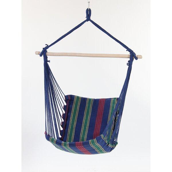 Wendy Hanging Chair Hammock by Freeport Park Freeport Park