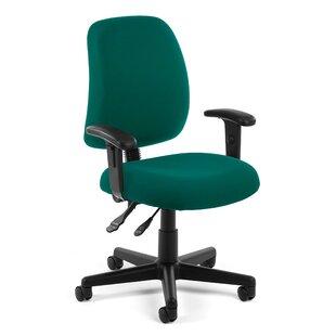 Posture Task Chair