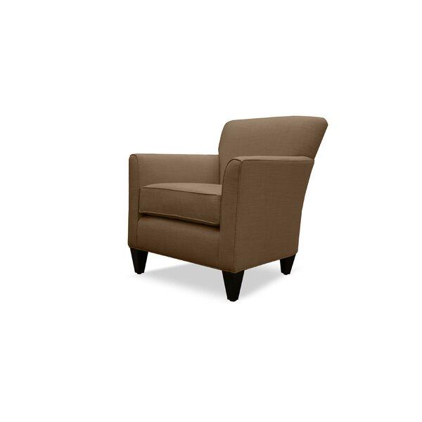 Fordingbridge Armchair by Three Posts