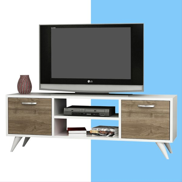 Stodola TV Stand For TVs Up To 50