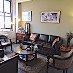 Trent Austin Design Serta Upholstery Winchendon Sofa