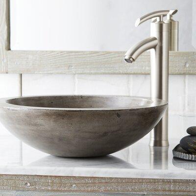 Circular Sink Ash 620 Product Image