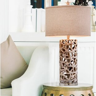 Searching for 31.5 Table Lamp By Catalina Lighting