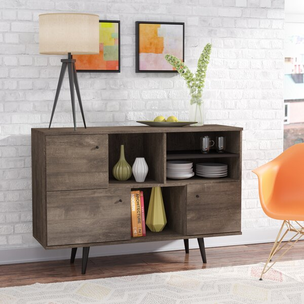 Norloti Buffet Table by Langley Street