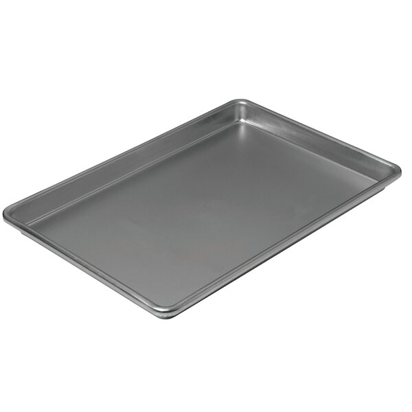 Chicago Metallic Non Stick Jelly Roll Pan by Amco Houseworks