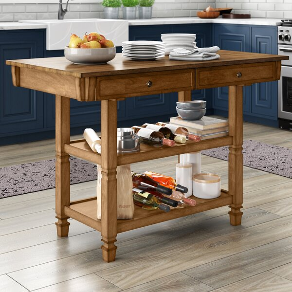 #1 Bromsgrove Prep Table By Three Posts Top Reviews