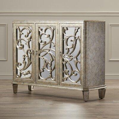 Door Cabinet Product Photo
