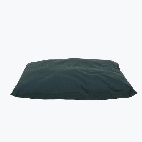 Armas Indoor/Outdoor Shebang Dog Pillow by Tucker Murphy Pet