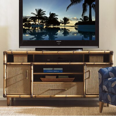 Tv Stand Twin Product Photo