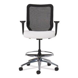 Code Task Chair