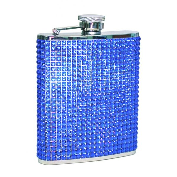 Verve Silistone Flask by Visol Products