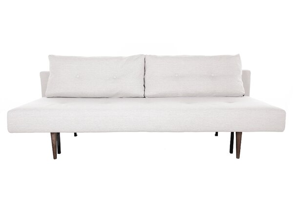 Dahl Convertible Sofa by Control Brand