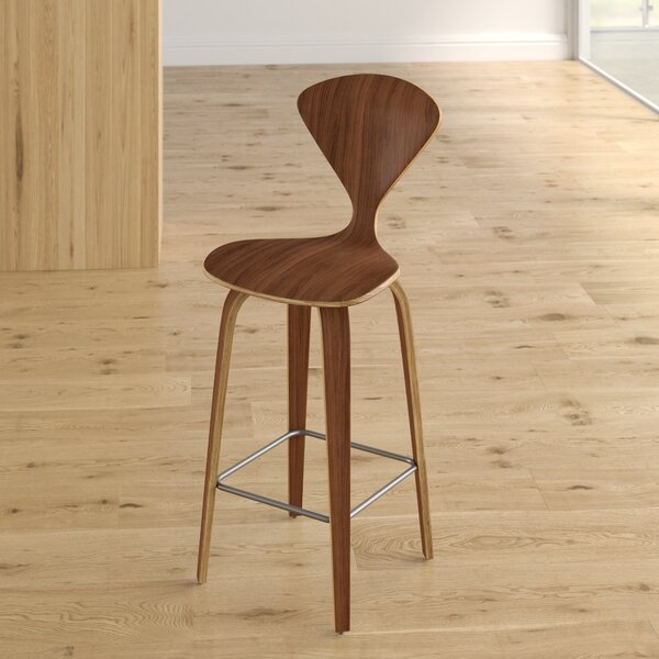 Olivia 29 Bar Stool by Langley Street