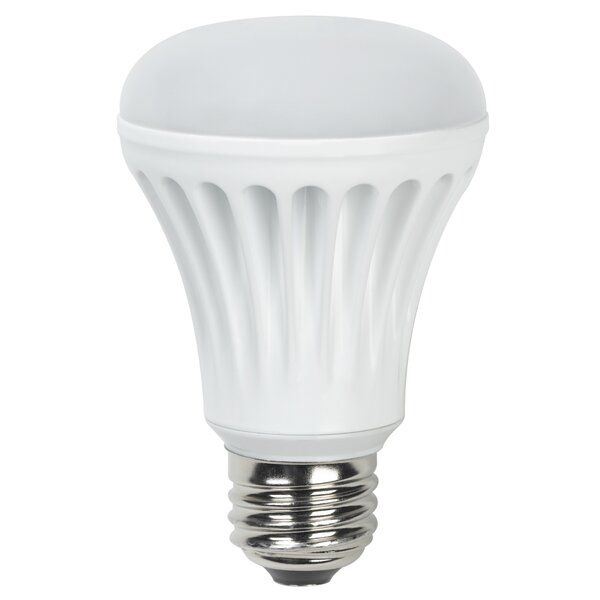 7 Wattage E26/Medium LED Light Bulb by Jiawei Technology