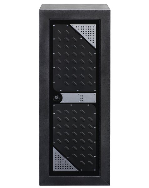 Key Lock Gun Safe by Stack-On