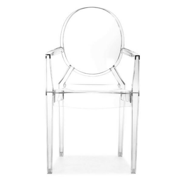 Naughton Dining Chair (Set of 4) by House of Hampton