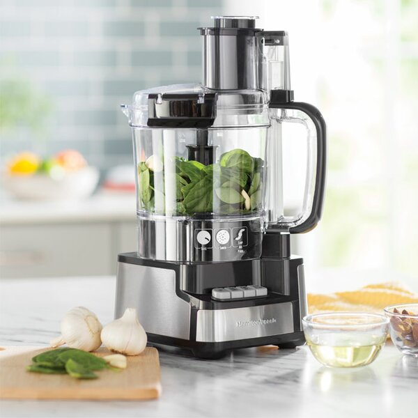 Kitchen Products Stores: Small Kitchen Appliances You'll Love