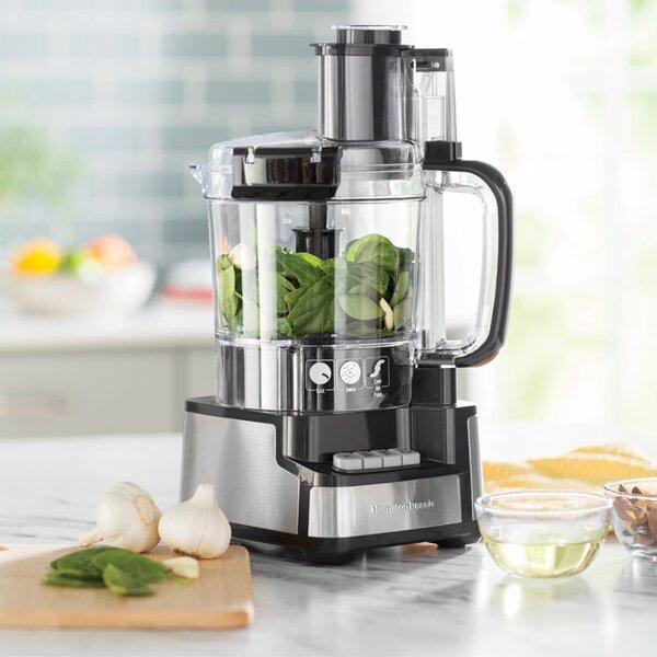 Mini Kitchen Appliances: Small Kitchen Appliances You'll Love