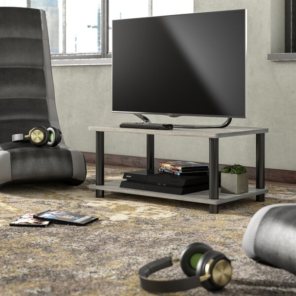 Mindi TV Stand for TVs up to 24 by Williston Forge