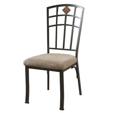 Jefferson Side Chair by Powell Furniture