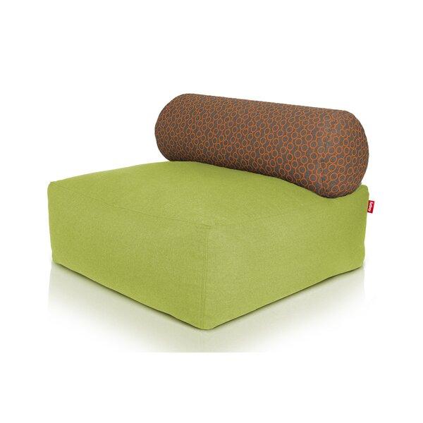Tsjonge Jong Chaise Lounge By Fatboy