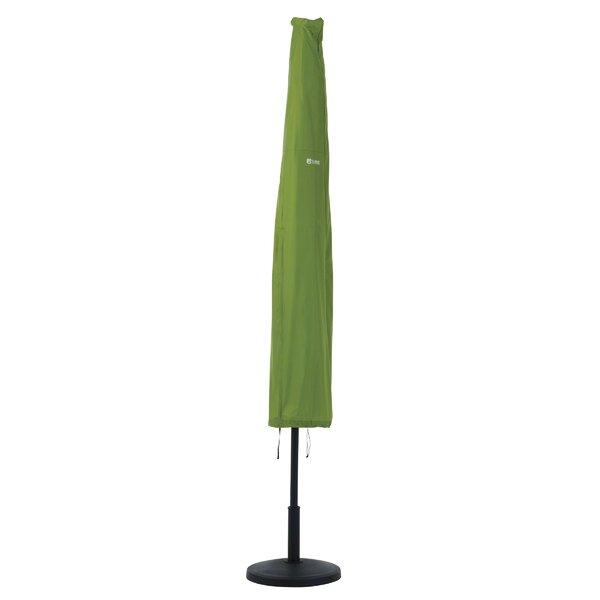 Sodo Patio Umbrella Cover by Classic Accessories