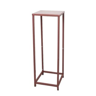 Coupon Bullard Etagere Plant Table By Mercer41