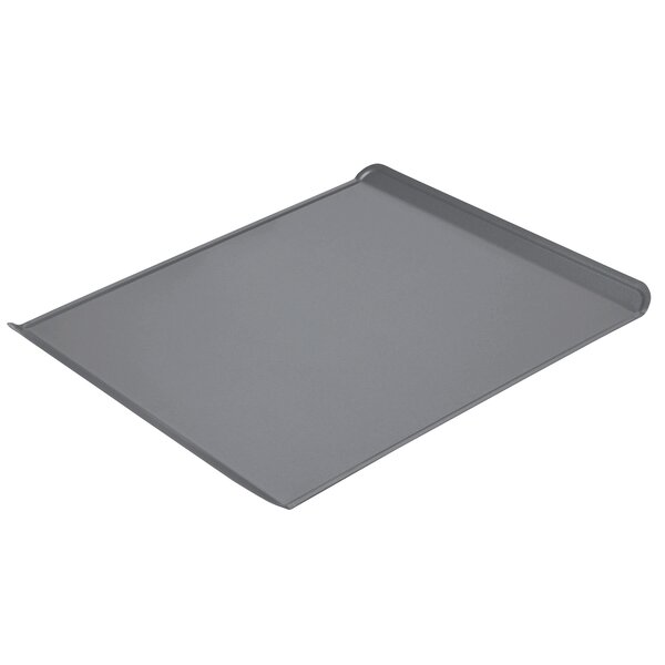 Chicago Metallic Non Stick Cookie Sheet by Amco Houseworks