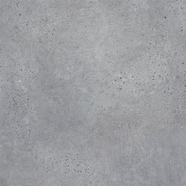 Nova Stone Series 24 x 24 Porcelain Field Tile in Gray by RD-TILE