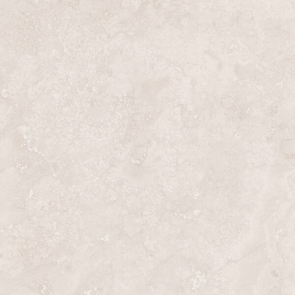 Costa 12 x 12 Ceramic Field Tile in White by Emser Tile