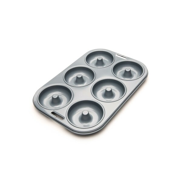 Nonstick Donut Pan by Fox Run Brands