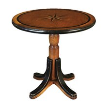 Mariner Star Table by Authentic Models