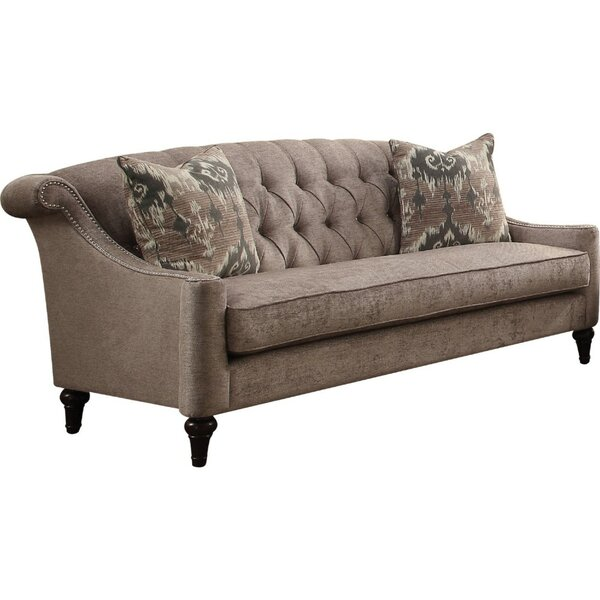 Nell Sofa by Canora Grey