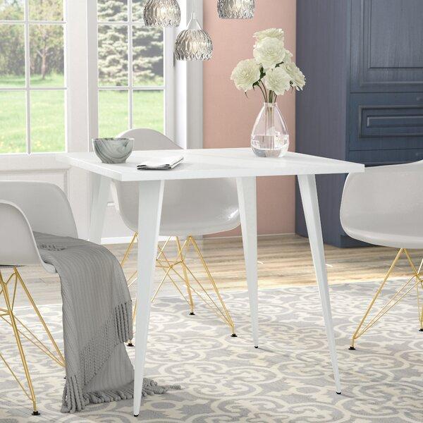 Salamanca Dining Table by Willa Arlo Interiors