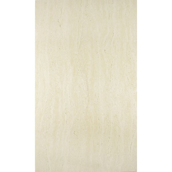 Griffin Series 24 x 48 Porcelain Field Tile in Bage by RD-TILE