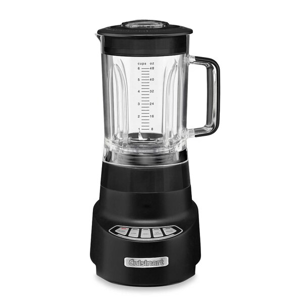 Velocity 600 Watt Blender by Cuisinart