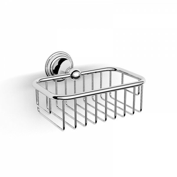 Cendejas Shower Caddy by Wrought Studio